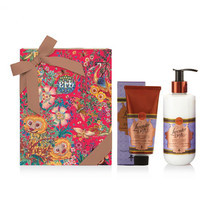 ErB Lavender Dreams Gift Set (M)