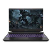 HP Pavilion Gaming AMD Ryzen7-3750H/15.6 FHD AG LEDUWVA300uslim144HzNWBZ/8GB/512GB SSD/GTX 1660Ti 6GB/W10 Home/KBD Ultra Violet EC0015AX