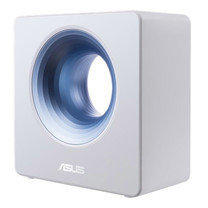 ASUS AC2600 Dual Band WiFi Router for Smart Home BLUECAVE