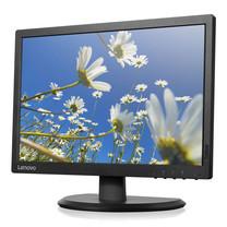 Lenovo ThinkVision Monitor Size 19.5