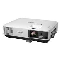 Epson Projector WUXGA 3LCD EB-2265U
