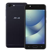 Asus ZenFone 4 Max (ZC520KL) Ram3 - Black