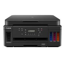 CANON Printer PIXMA G6070