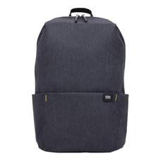 Mi Casual Daypack (Black)