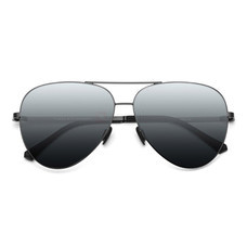 Mi Polarized Sunglasses (Gray) (26009)