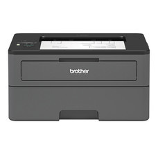 Brother Laser Printer รุ่น HL-L2375DW