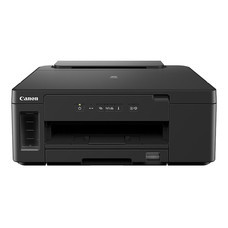 CANON Printer PIXMA GM2070