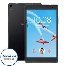 Lenovo Tab4 8