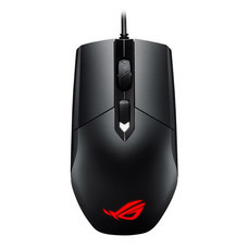ROG Gaming Mouse P303-ROG-STRIX-IMPACT
