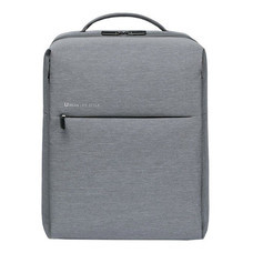 Xiaomi City Backpack 2 (Light Gray)