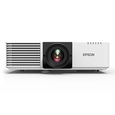 Epson Laser Projector EB-L610W WXGA 3LCD