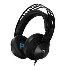 Lenovo Legion H300 Stereo Gaming Headset