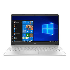 HP Laptop Ryzen7-3700U/15.6