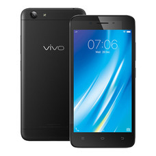 Vivo Y53C - Black