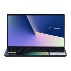 ASUS NB Ultrabook Intel Core i5-10210U / RAM8GB / SSD512GB / MX250 / 13.3
