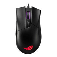 ROG Gaming Mouse Gladius II Core P507