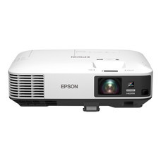 Epson Projector WXGA 3LCD EB-2165W