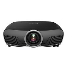 Epson Projector Home Theatre EH-TW9400 4K PRO-UHD 3LCD