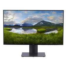 Dell UltarSharp Monitor IPS Full HD Model U2419H Size 23.8 inch