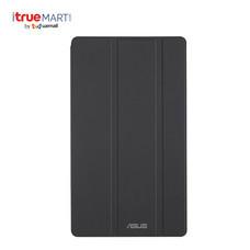 เคส Asus Zenpad 7 Z170CG –Black