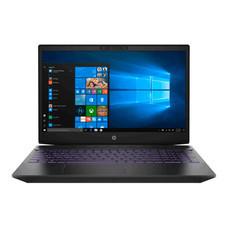 HP Pavilion Gaming Laptop Intel i5-9300H/15.6 / 8GB/1TB/GTX 1660Ti 6GB/W10 Home/KBD Ultra Violet DK0151TX