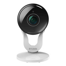 D-Link mydlink Full HD Wi-Fi Camera DCS-8300LH