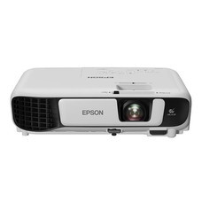 Epson Projector EB-X41 XGA 3LCD