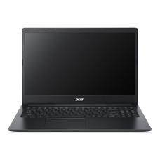 Acer Aspire A315 AMD A9-9420e /RAM 4GB /SSD 256GB /15.6