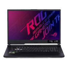 ASUS ROG Strix G intel core i7-9750H/RAM 8GB/SSD 512GB/RTX2070/17.3