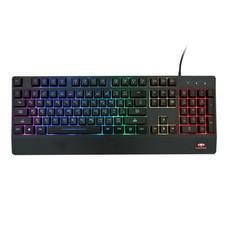 Macnus Gaming Keyboard Model Echo