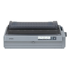 Epson Dot Matrix Printer LQ-2190