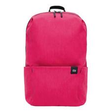 Mi Casual Daypack (Pink)