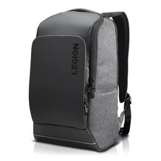 Lenovo Legion 15.6 inch Recon Gaming Backpack