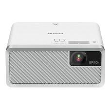Epson Projector EF-100W
