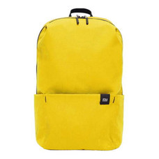 Mi Casual Daypack (Yellow)