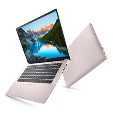 Dell Inspiron 14 10th Generation Intel® Core™ i5-10210U Ram 8 GB SSD 512 GB 14.0-inch FHD GF MX230 2 GB Ice Berry W56705106THW10