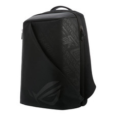 ROG Gaming Bagpack BP2500G ROG BACKPACK/BK/15