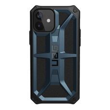 UAG Monarch Series iPhone 12 - Mallard