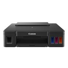 CANON Printer PIXMA G1010