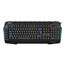 Macnus Gaming Keyboard Model Contour