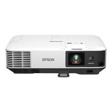 Epson Projector XGA 3LCD EB-2065
