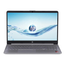 HP Laptop Ryzen5-3500U/15.6