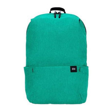 Mi Casual Daypack (Mint Green)