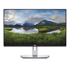 Dell Monitor FHD IPS Panel ขนาด 23 นิ้ว - S2319H