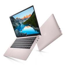 Dell Inspiron 14 10th Generation Intel® Core™ i7-10510U Ram 16 GB SSD 512 GB 14.0-inch FHD GF MX230 2 GB Ice Berry W56705107THW10