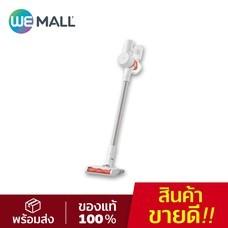 Xiaomi Vacuum Cleaner เครื่องดูดฝุ่นมือถือแบบไร้สาย รุ่น G10 Global Version