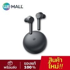 Soundpeats หูฟังบลูทูธไร้สาย True Wireless Bluetooth 5.0 IPX7 รุ่น MAC (รับประกัน 6 เดือน)
