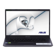 ASUS Laptops Intel core i5-8265U/RAM 8GB/HDD1TB/MX250/FHD 14