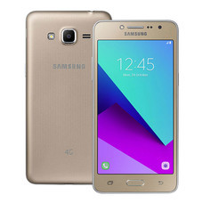 Samsung. Galaxy J2 Prime Gold