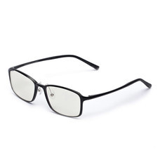 Mi Computer Glasses (Black) (26010)